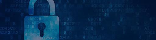 InfoSec Tools list