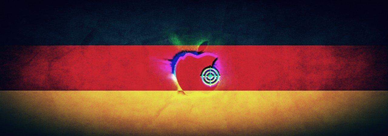 Il governo tedesco esorta gli utenti iOS a correggere i difetti critici delle app di Mail