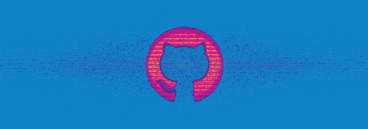 L'attacco a GitHub utilizza malware Octopus Scanner