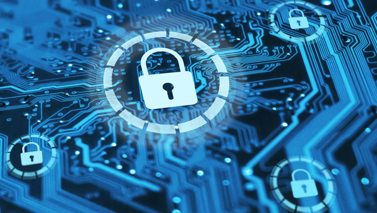 WhiteHawk si aggiudica un contratto di sicurezza informatica da 5,9 milioni di dollari