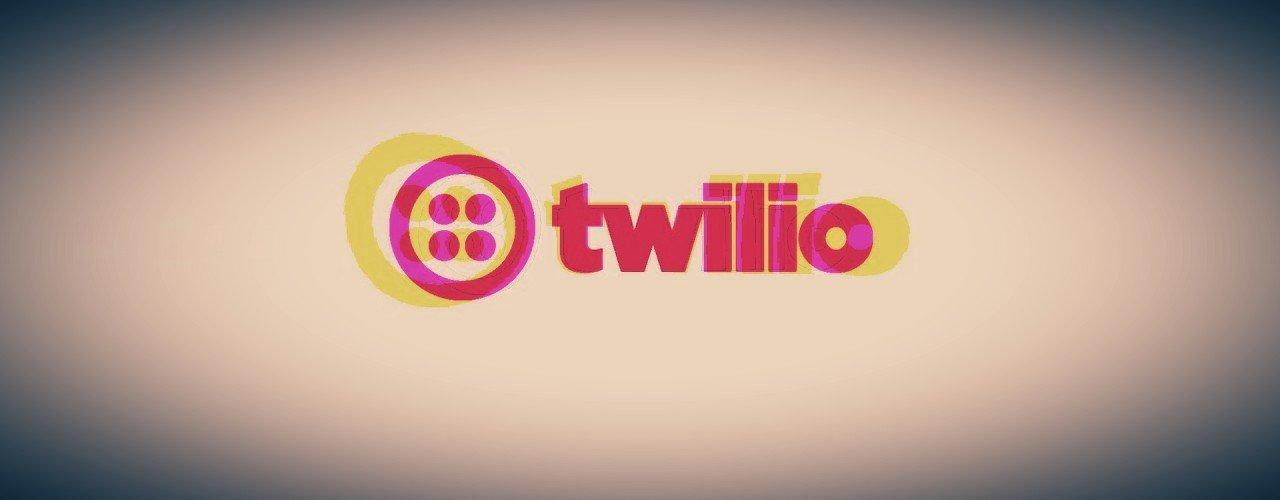 Twilio espone SDK, gli aggressori lo iniettano con codice malvertising