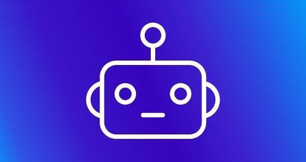 Il bot Meow elimina i database Elasticsearch non protetti