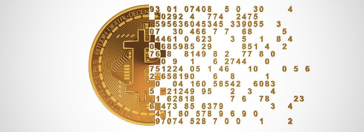 Gli hacker di CryptoCore hanno guadagnato oltre $ 200 milioni violando gli scambi di criptovalute