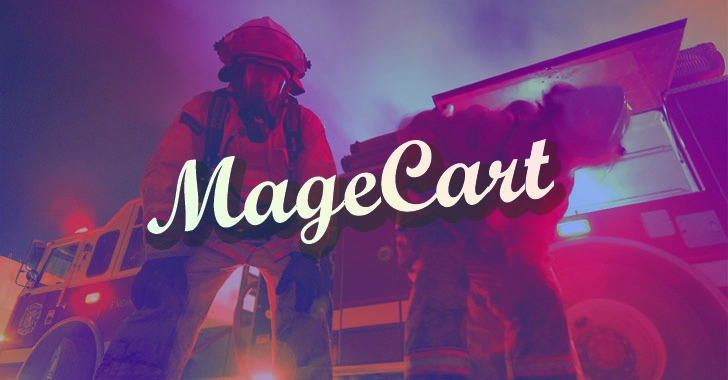 Magecart si rivolge a siti correlati ai servizi di emergenza tramite bucket S3 insicuri