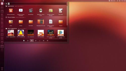 Ubuntu 12.10 Rilasciato Ufficialmente
