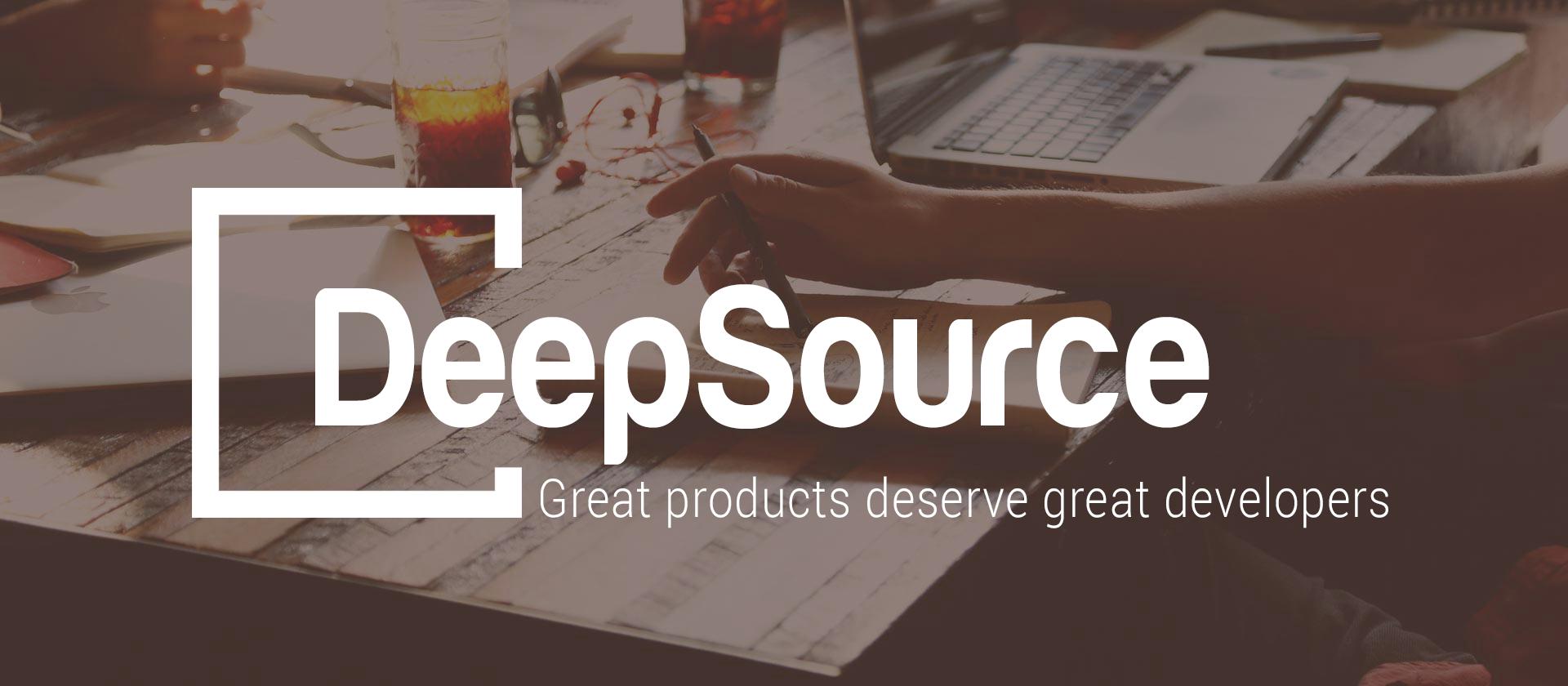DeepSource afferma che gli hacker hanno compromesso la sua applicazione GitHub