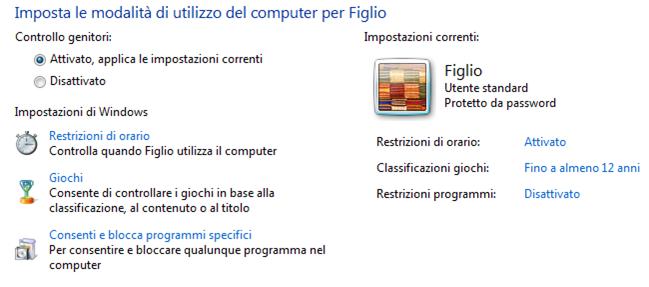 Utenti Linux contro Microsoft per le restrizioni di Windows 8