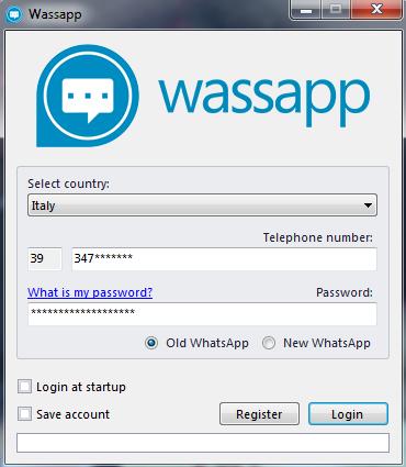 Come fare per rinnovare Whatsapp senza pagare (gratis)