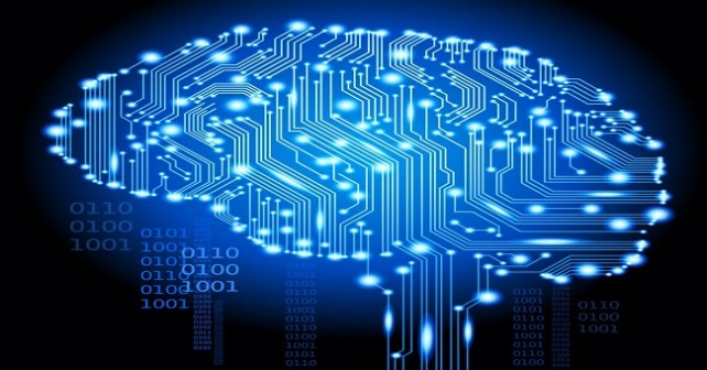 Deep Learning e Machine Learning. Stessa cosa?