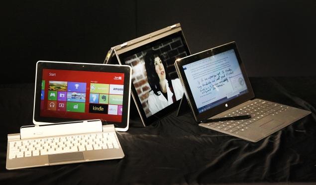 Acquistare notebook con GNU/Linux