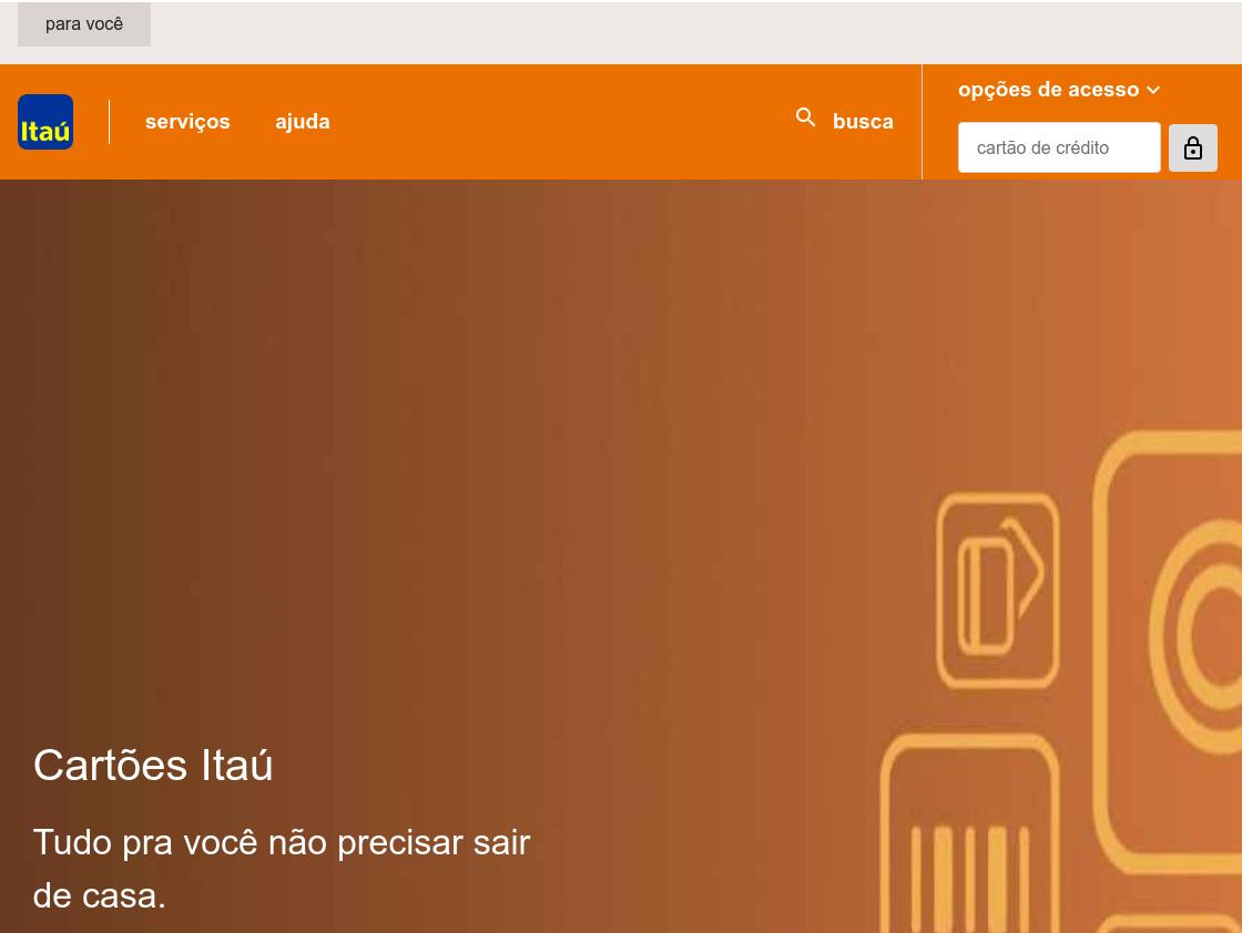 Report phishing contro Banco Itau