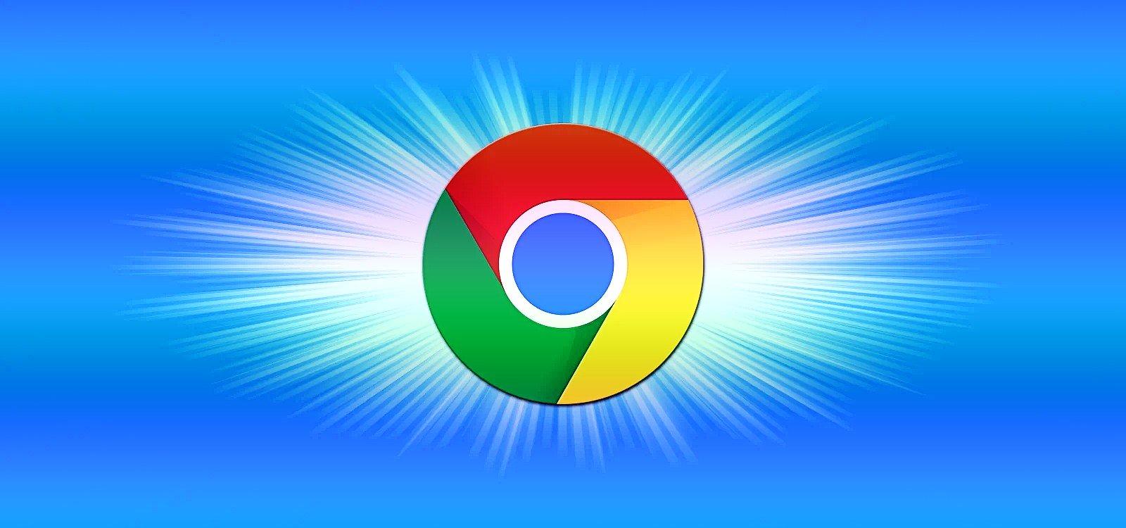 Google Chrome avviserà gli utenti quando inviano moduli non sicuri