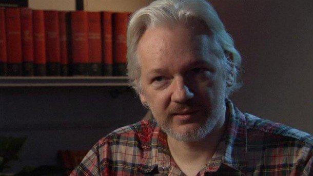 Trump ha offerto la grazia a Assange in cambio di informazioni sugli hacker