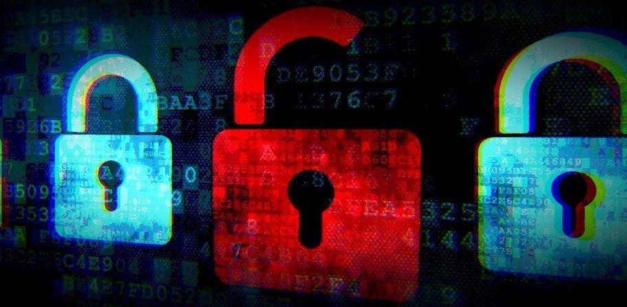 Try2Cry Ransomware si diffonde tramite unità USB