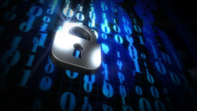 Come salvaguardare le proprie transazioni online