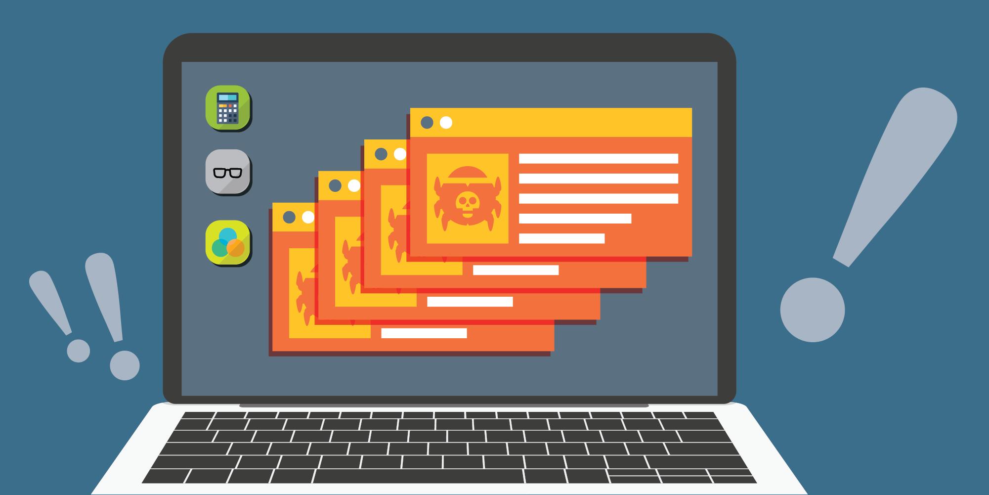 Lucifer: nuovo Cryptojacking e DDoS Hybrid Malware che sfruttano vulnerabilità elevate e critiche per infettare i dispositivi Windows