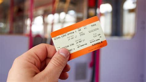Milioni di accessi dal sito di biglietti del Regno Unito in vendita su Dark Web