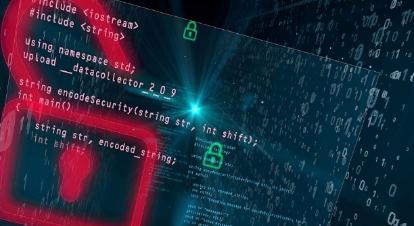 Compagnia di sicurezza informatica ha perso circa 5 miliardi di voci di database