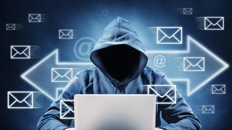 La violazione dei dati dei provider VPN gratuiti espone i dettagli di milioni di utenti