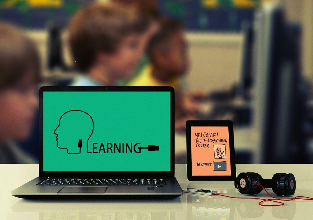 I ricercatori scoprono 5 siti Web di e-learning che diffondono dati di quasi 1 milione di utenti