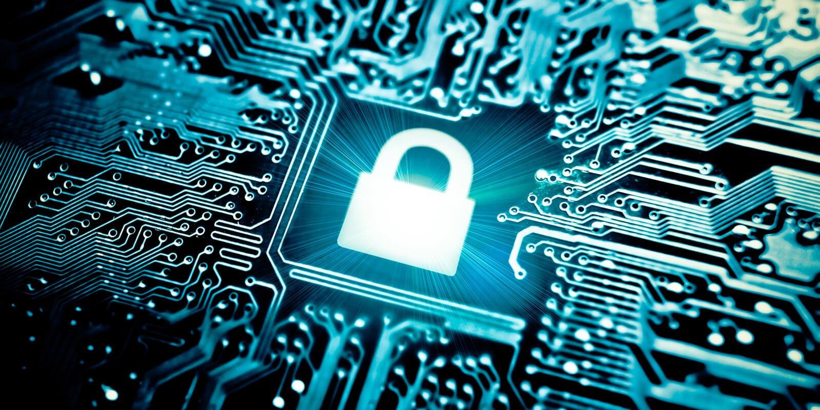 Siti di crack software falsi utilizzati per diffondere Exorcist 2.0 Ransomware