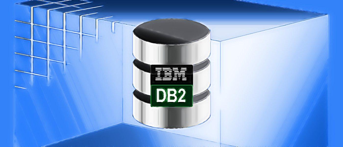 La perdita di memoria in IBM DB2 consente l'accesso a dati sensibili, causa DoS