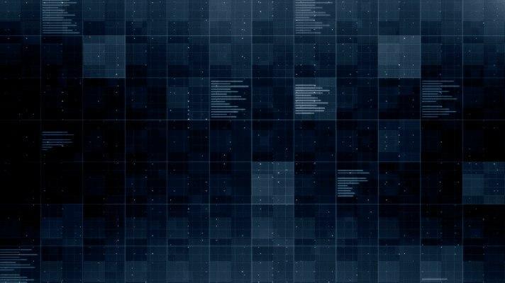 BlueKai ti segue nel web, però i dati sono stati rubati