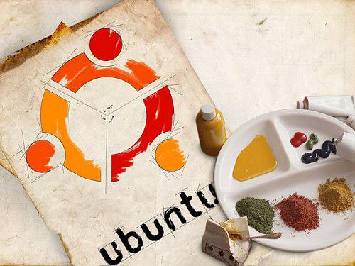 Canonical abbandona Ubuntu Windows Installer