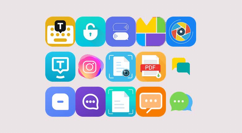 Google rimuove 17 app Android scoperte durante frodi sulla fatturazione WAP