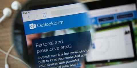 "Gruppo APT ""estremamente attivo"" destinato a Microsoft Office, Outlook"