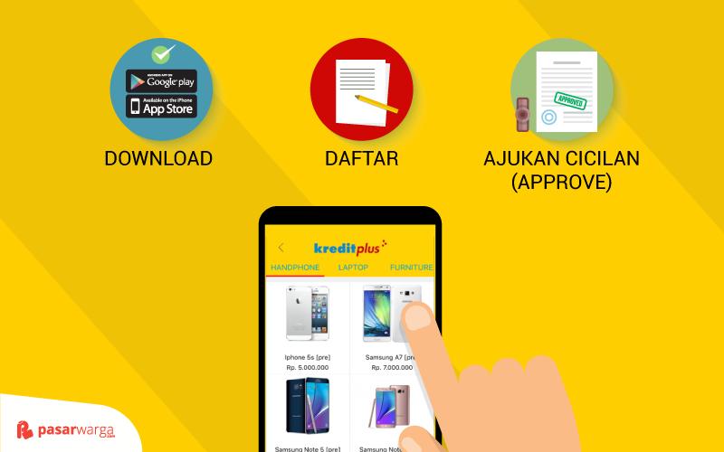 890mila dati di clienti servizio finanziario dell'Indonesia, venduti sul Darkweb