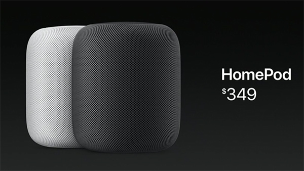 Sonos presenta il nuovo smart speaker con molteplici servizi vocali
