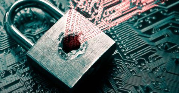 4 vulnerabilità XSS in SAP BusinessObjects Suite consentono attacchi ransomware agli utenti aziendali