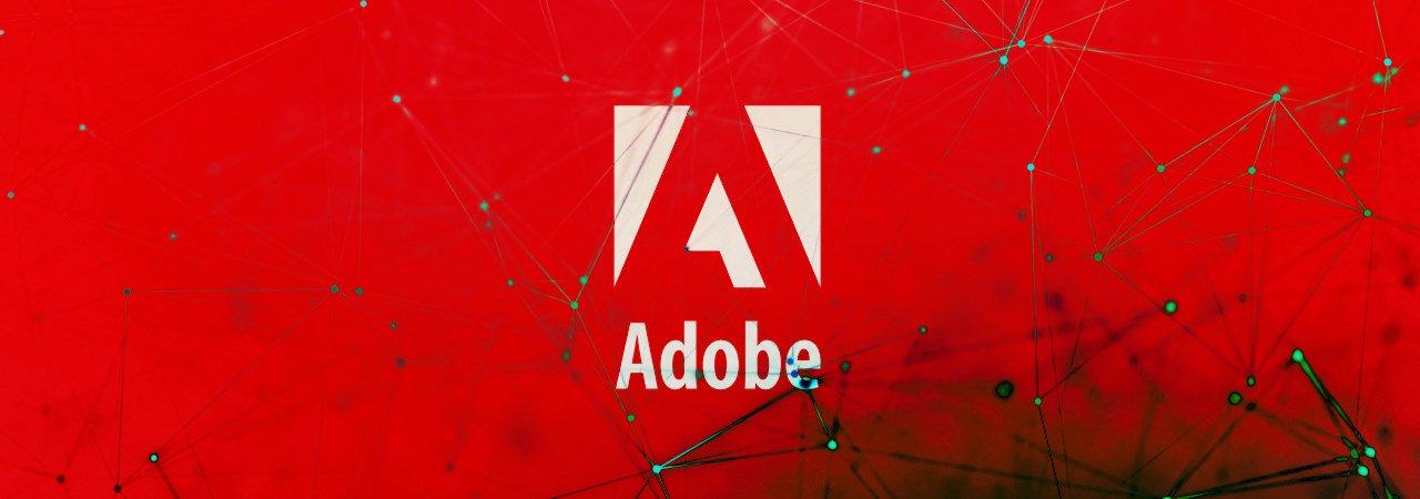 Adobe corregge i bug di esecuzione di codice critici in Acrobat e Reader