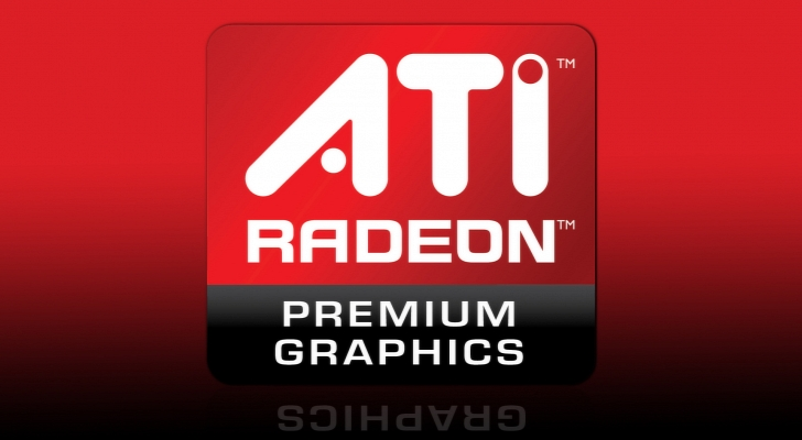 New AMD Catalyst Driver per Linux migliora la qualità e le prestazioni di gioco
