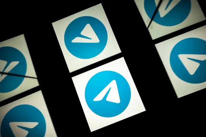 Migliaia di donne non hanno idea che Telegram stia condividendo immagini di nudo su di loro