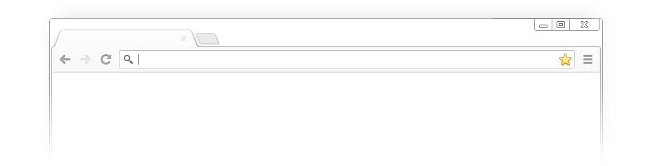 Google Chrome Dev per Linux, nuova versione 28