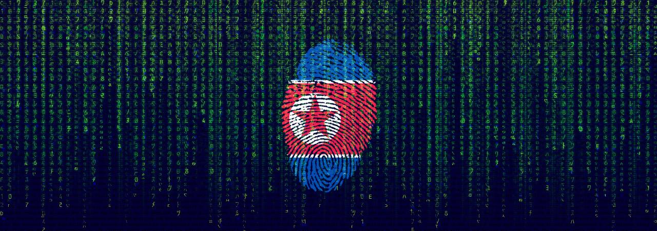 Il governo degli Stati Uniti espone il nuovo malware backdoor BLINDINGCAN nordcoreano