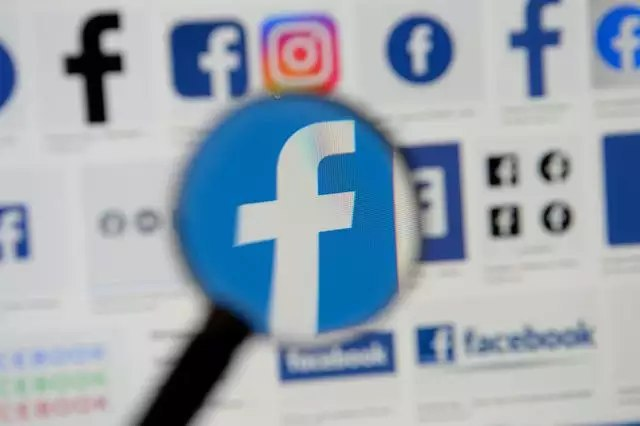 Facebook introduce la funzione di notifica in-app in Messenger per avvisare di potenziali truffatori