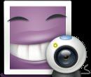 GTK+ 3.8.1 ufficialmente rilasciato