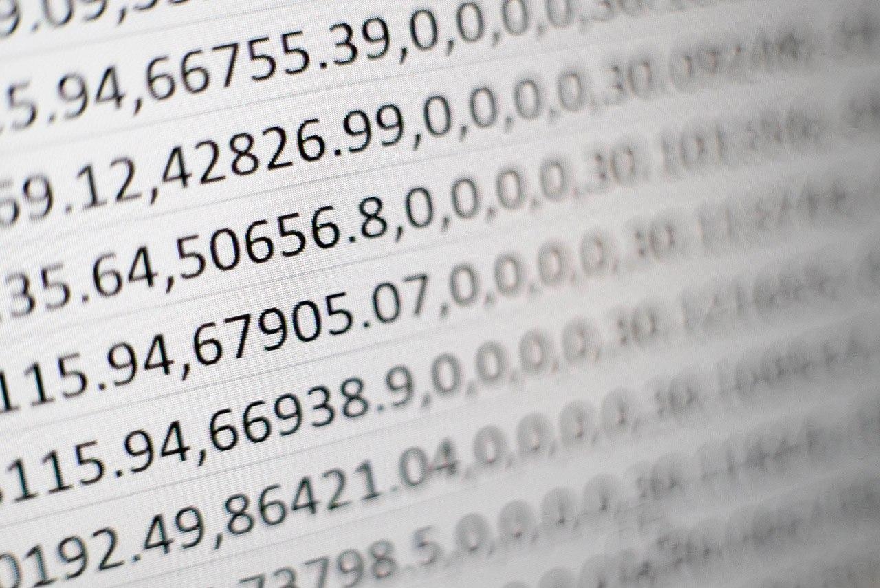 Il 23% delle principali banche aveva un database esposto con potenziale perdita di dati