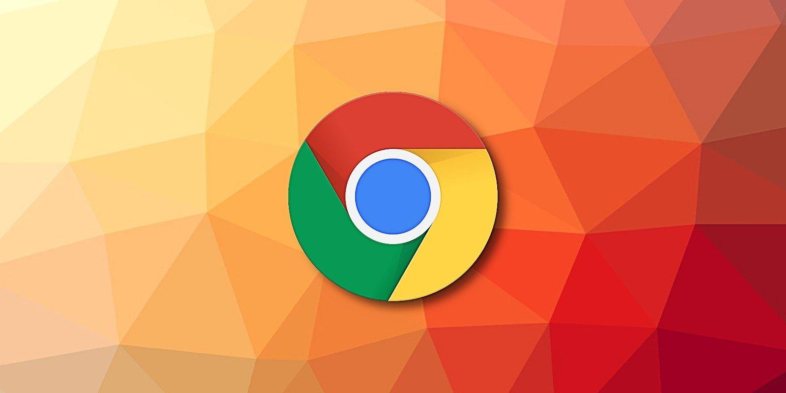 Google Chrome ora blocca le notifiche dai siti con contenuti offensivi