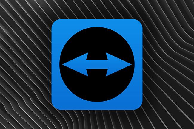 Un bug di TeamViewer potrebbe essere sfruttato per decifrare la password degli utenti