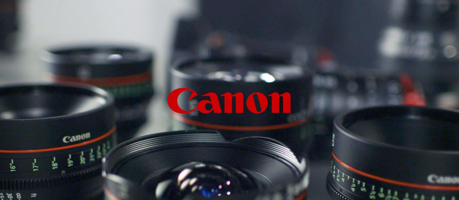 Canon colpita dall'attacco di Maze Ransomware, dati per 10 TB presumibilmente rubati