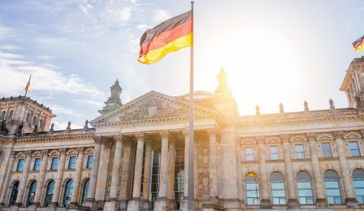 Le agenzie di intelligence tedesche avvertono delle minacce di hacking russo alle infrastrutture critiche