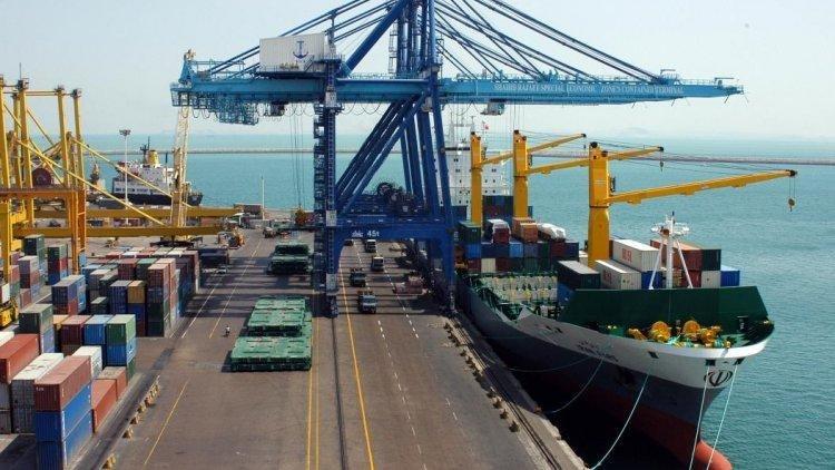 Israele collegato a un dirompente attacco informatico all'impianto portuale iraniano