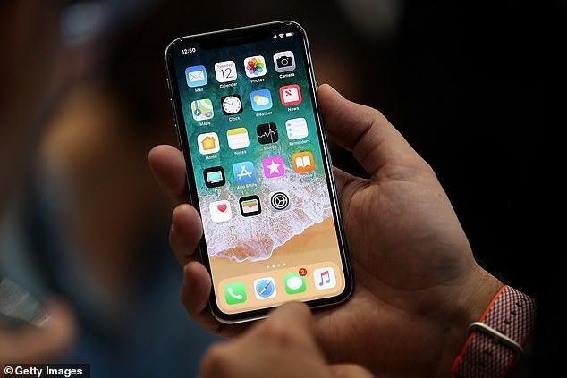 Gli hacker ottengono l'accesso al prossimo iOS 14 di Apple quasi otto mesi prima