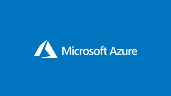 I tuoi server Microsoft Azure sono a rischio: rilevate 2 vulnerabilità critiche