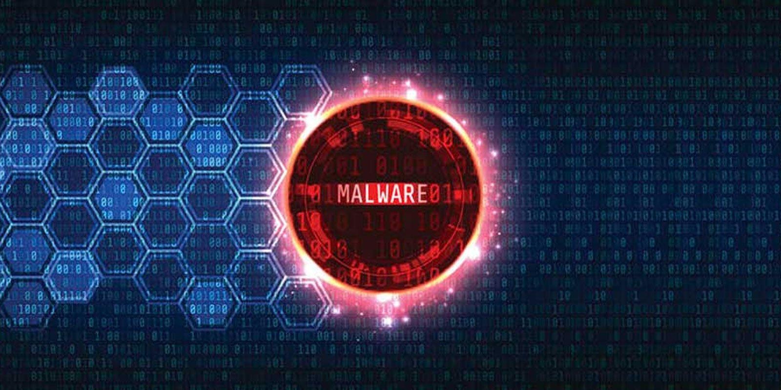 Le campagne malware forniscono payload tramite un oscuro servizio pastebin