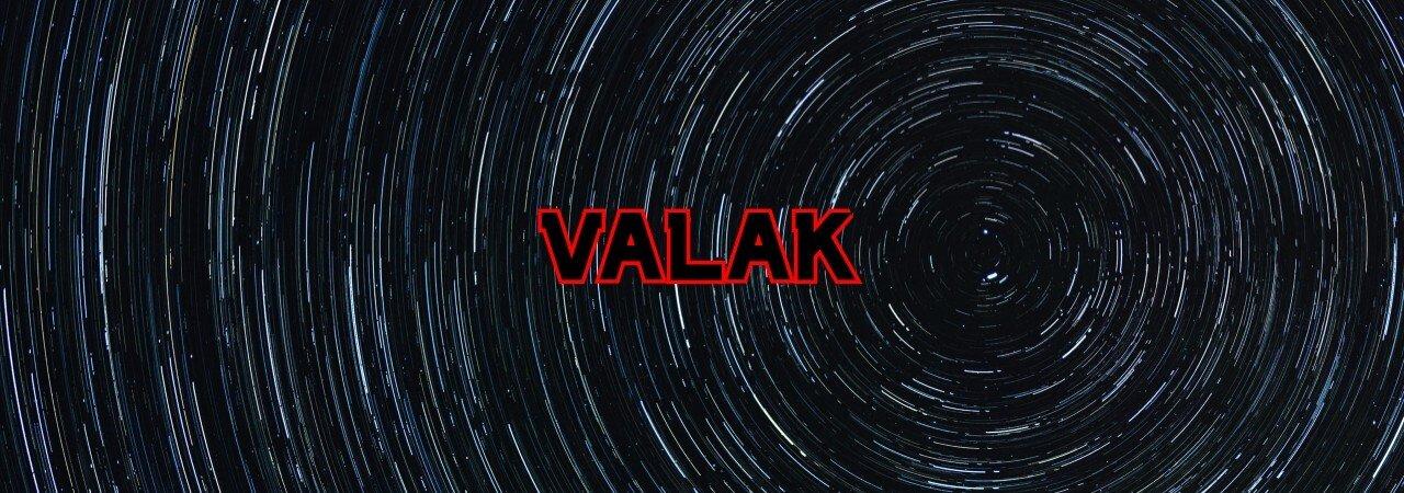 Il malware Valak aggiunge funzionalità per rubare le credenziali di accesso di Outlook
